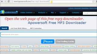 Top Website for Downloading Free MP3
