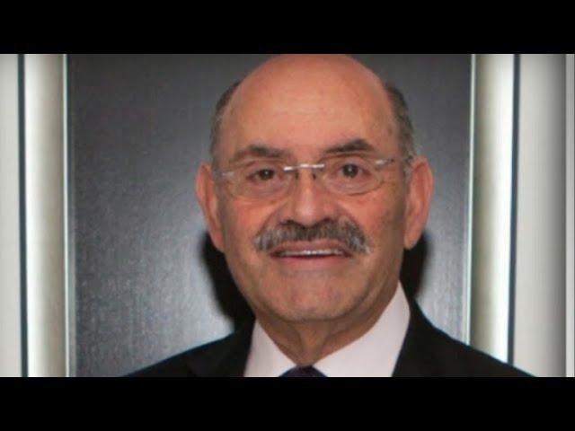 Trump Organization CFO granted immunity in exchange for providing testimony in Michael Cohen case