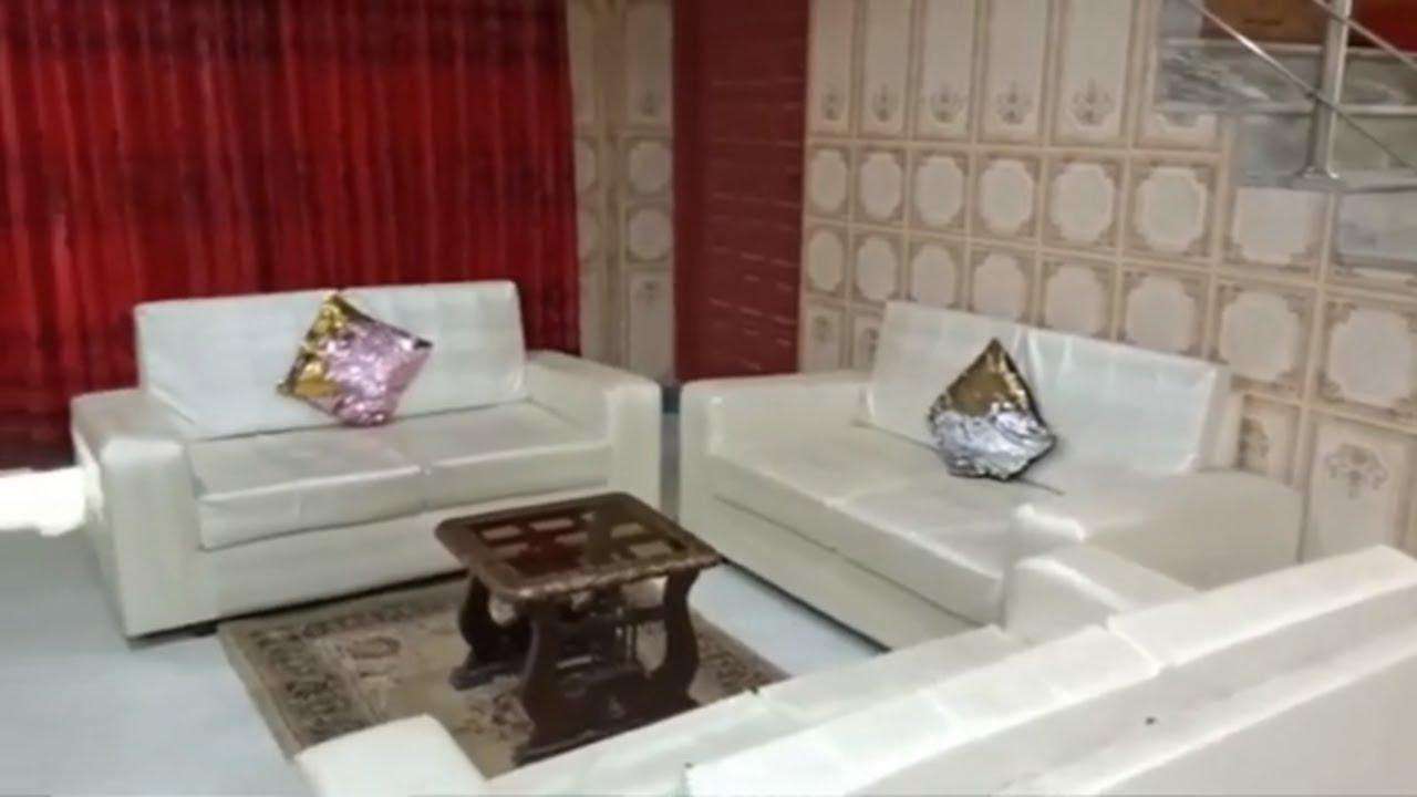 Modern Living Room Design Decor Ideas 2020