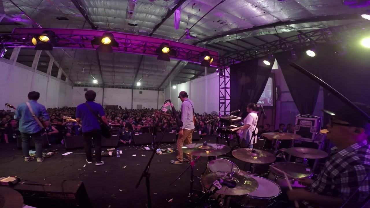the-adams-semirock-live-at-gudang-sarinah-25-11-2016-the-adams
