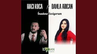 İnadına Seviyorum (feat. Hacı Koca)