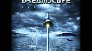 Watch Dreamscape Restless video