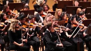 Antonin Dvořák: Symphony No. 8 in G Major, Op. 88 (SAMOHI in Prague)