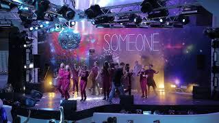 видео Школа танцев для детей «Star Time»