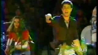 Enrique Iglesias - Don