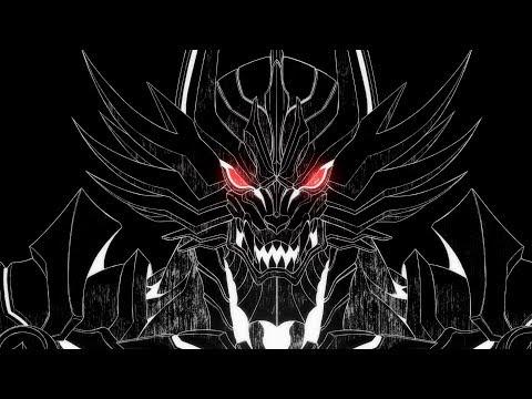 Garo: Vanishing Line OST - El Dorado