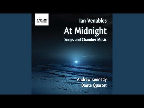 Invite, To Eternity Op. 31 - Evening Bells