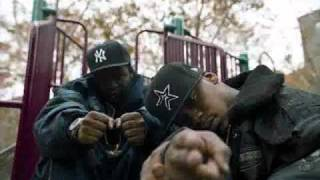 Mobb Deep ft The ALchemist,Rapper Noyd & Bars-N-Hooks - More Like Us