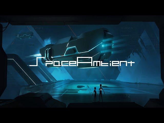 Biochill - Wavefront [SpaceAmbient]