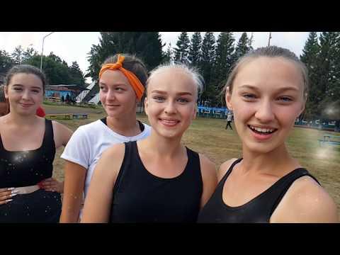 """Новости МЛДД""""Алтай""""2019 от17 августа"""