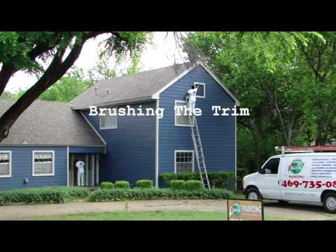 exterior-house-painting-|-dallas-ft.-worth-|-spray-painting-exterior-home-|-dallas-painters