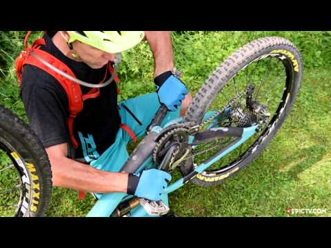 How To Buy A Used Bike Without Getting Burned   Trail Doctor, Ep. 16