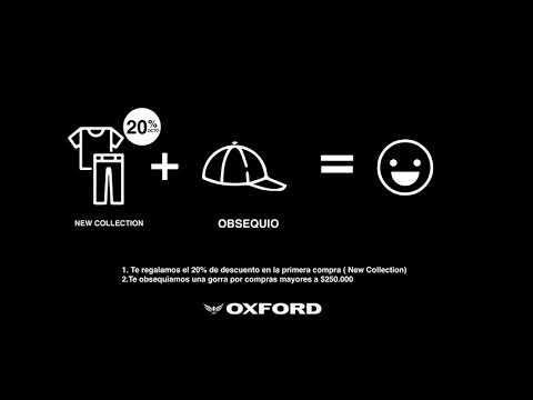""""""" LUCHA POR TUS SUEÑOS """" de YouTube · Duración:  5 minutos 31 segundos"""