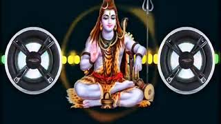 damru-wala-hansraj-raghuwanshi-mera-bhola-bhandari-offical