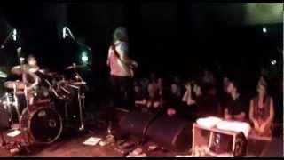17/19 - JMPZ Anagami tour 1996-2012 - Schizophonic