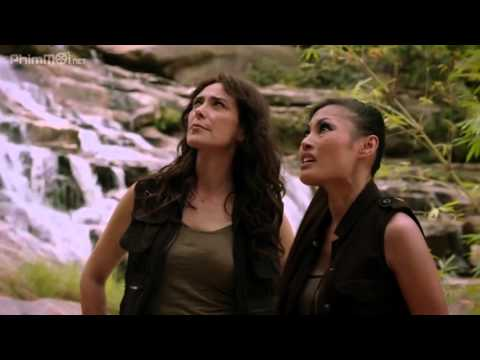 PhimMoi Net   Tho san The Hunters 2014 Vietsub 720p