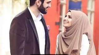 Romantik Status Uzeyir Mehdizade
