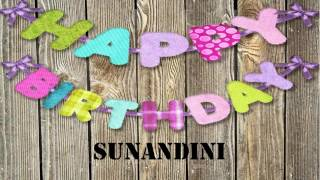 Sunandini   Wishes & Mensajes
