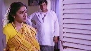Varavu Nalla Uravu | Tamil Movie Part 2 | Visu, Rekha, Kishmu