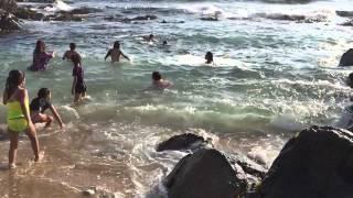 Isla negra (casa Pablo Neruda) ft. Creoquemeencanta