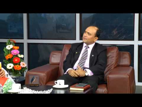 Prof. Tofazzal Islam