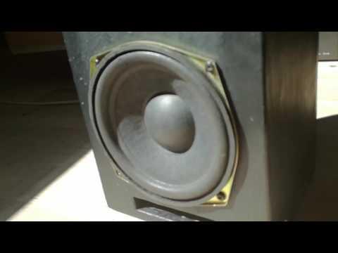 100W DIY Homemade Bluetooth speaker[TDA7492P]