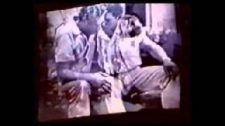 Elvis Presly & Lisa Marie Presley - Don t Cry Daddy.