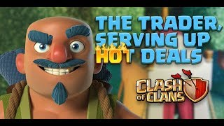 """New Sneak Peek 2018 