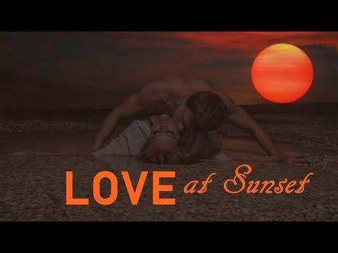 Solanos - Love at Sunset [Ibiza Beats Volume 11 2018]