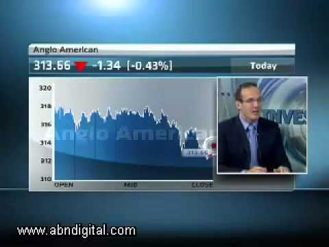 Investment 360: M1 Capital Equity Fund