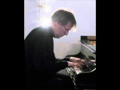 Karol Szymanowski,Sheherazade op 34,1, Gundolf Semrau