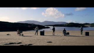 Rend Collective - Second Chance OFFICIAL thumbnail