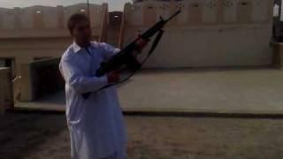 gujrat pakistan G3