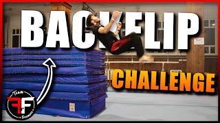NEMOŽNÁ_BACKFLIP_CHALLENGE?!_ _Freemove