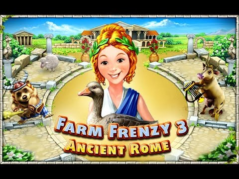 How to download farm frenzy 3 in pc / laptop step by step 1000% working for  all windows