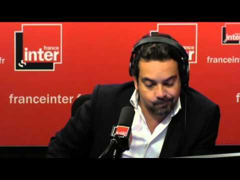 """""""Tapie en 2010 : """" J'ai gagné 45 millions, et plus ça vous em..., plus ça me fait plaisir"""""""