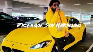 Arsenal Efectivo Ft Omar Ruiz Dices Que Soy Marihuano (Corridos 2020)
