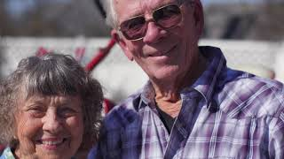 Fresno Irrigation District 100 YEARS - FULL EPISODE - American Grown: My Job Depends on Ag