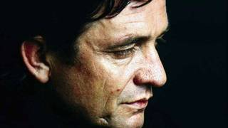 Johnny Cash - Rainbow - 01/10 I'm Leaving Now
