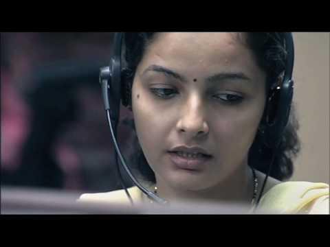 AV  Reliance Energy  Hindi