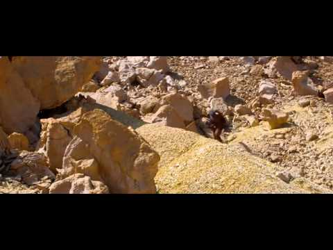 *** Full Action Movie 2015 Action Movie Full #2 ***