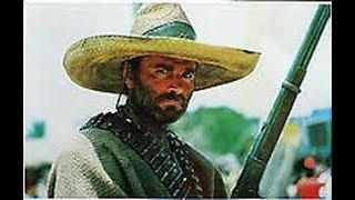 Завръщането на Джанго (1987) Бг аудио