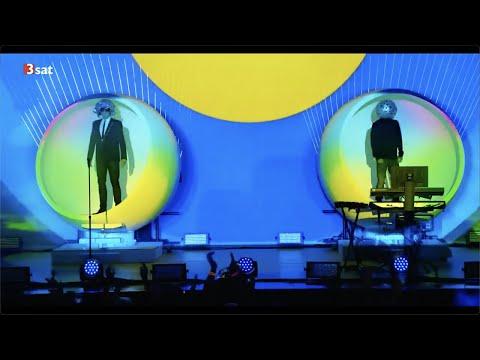 Free Download Pet Shop Boys - Inner Sanctum + Opportunities  #1  ▾ Mp3 dan Mp4