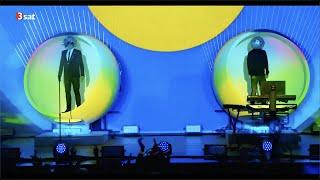 Pet Shop Boys - Inner Sanctum /Opportunities (Inner Sanctum #1)  ▾