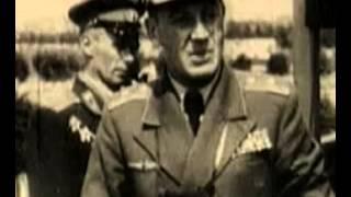 Кремлевские лейтенанты. Прерванный полет ''Флигера''
