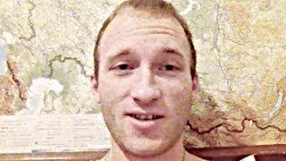 29.12.2012 Без палева бросил курить