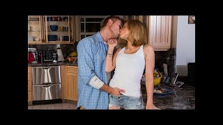 Lust Begins || Hollywood Latest Romantic Movie 2016