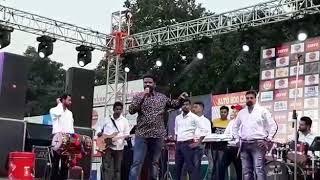 Hockey vs Ishq || New Punjabi Song 2019 || Surjit Hockey Tournament 2019 | Peter Pardesi