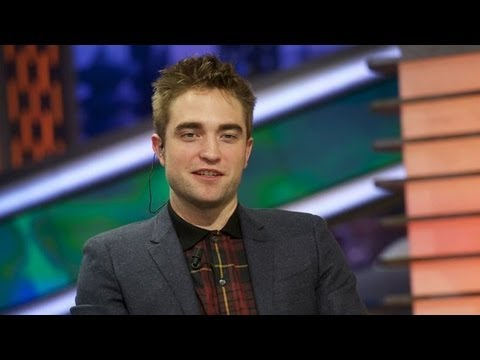 Robert Pattinson and Katy Perry Spend Memorial Day Weekend Together | POPSUGAR News