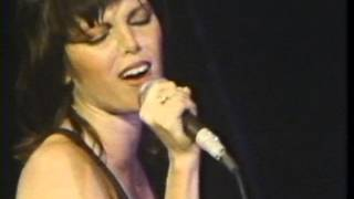 Pat Benatar US Festival Sept. 4, 1982.. Promises in the Dark, Hit me with your best Shot